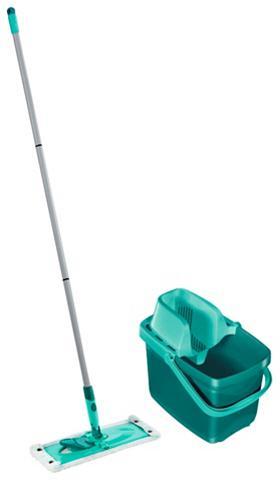 LEIFHEIT Grindų valymo rinkinys »Combi Clean«