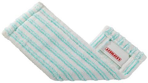 LEIFHEIT Šepečio šluostė »42 cm micro duo«