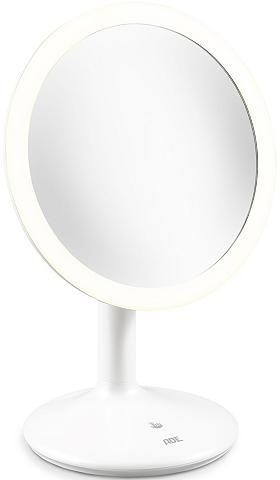 ADE Kosmetinis veidrodėlis »CM1700«
