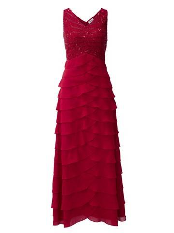 HEINE TIMELESS suknelė perlenbestickt