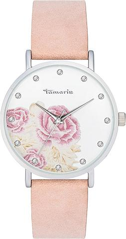 TAMARIS Laikrodis »Alva flower1 TW035«