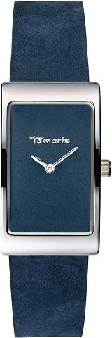 TAMARIS Laikrodis »Aila dark blue TW024«