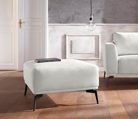 GUIDO MARIA KRETSCHMER HOME & LIVING GMK Home & Living Kojų kėdutė »Nantes«...