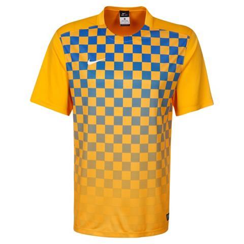 NIKE Marškinėliai »Precision Iii Fußballtri...