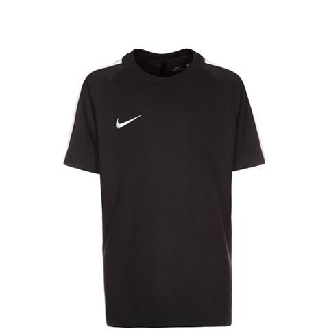 NIKE Sportiniai marškinėliai »Dry Squad«