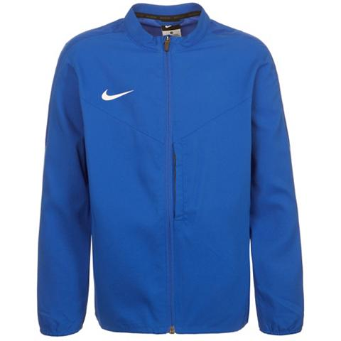 NIKE Bliuzonas »Team Club«