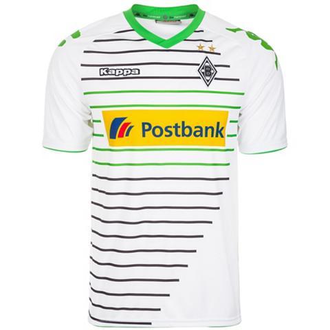 KAPPA Marškinėliai » Borussia Mönchengladbac...