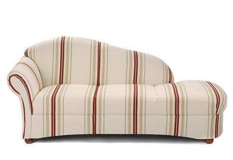 ® gulimasis krėslas »Carolina« su spyr...
