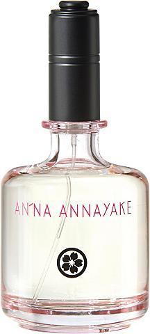 ANNAYAKE Eau de Parfum