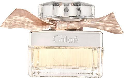 Chloé Chloé Eau de Toilette »Chloé«