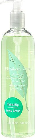 Elizabeth Arden Dušo želė »Green Tea«