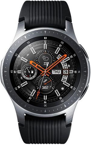 SAMSUNG Galaxy Watch LTE 46mm Išmanus laikrodi...