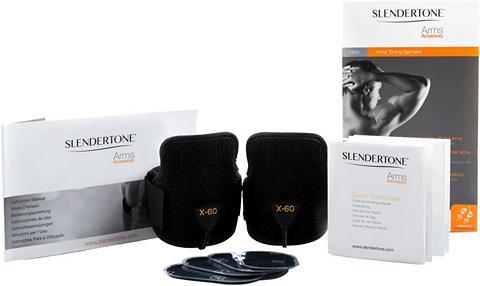 SLENDERTONE EMS-Arm-Trainer »Armtrainer Men«
