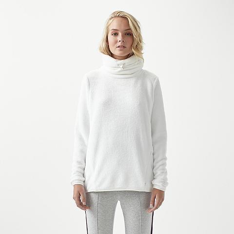 O'NEILL Sportinio stiliaus megztinis »Over the...