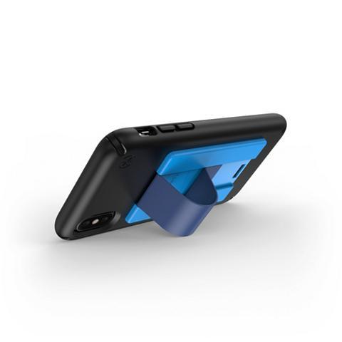 SPECK Laikiklis »Smartphone GRABTAB (CAICOS ...