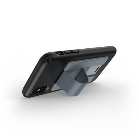 SPECK Laikiklis »Smartphone GRABTAB (PAPERCL...