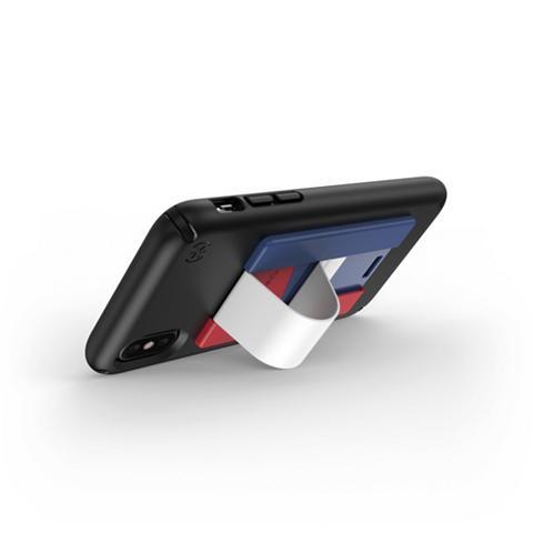 SPECK Laikiklis »Smartphone GRABTAB (HEARTRA...