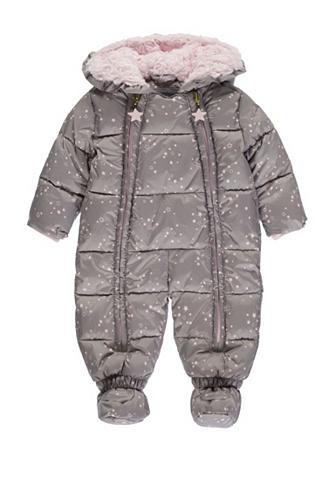 KANZ Žieminis kostiumas su gobtuvas »Little...