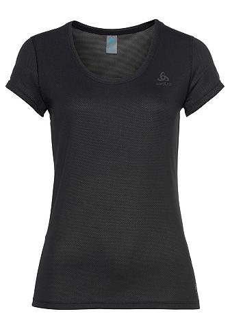ODLO Marškinėliai »ACTIVATE F-DRY«