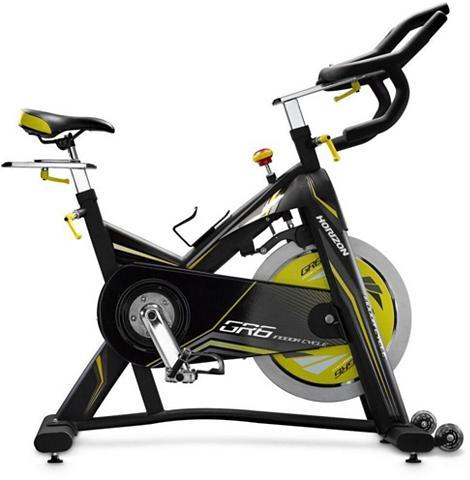 Horizon Fitness Horizon fitnesas Plento dviratis »GR6«...