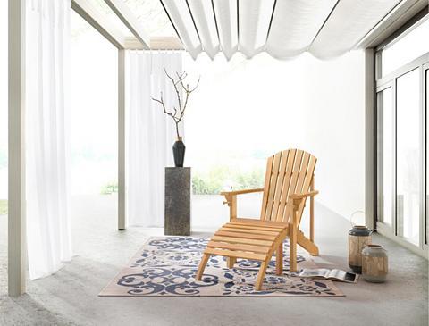 GUIDO MARIA KRETSCHMER HOME & LIVING GMK Home & Living Lauko gultas atsipal...
