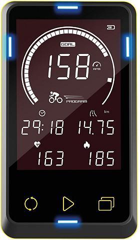 Horizon Fitness Horizon fitnesas Speedbike-Trainingsco...