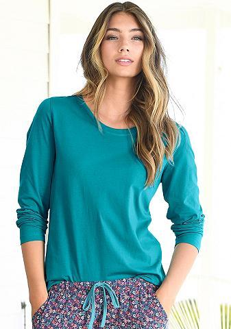 VIVANCE DREAMS Marškinėliai ilgomis rankovėmis