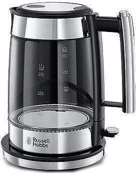 RUSSELL HOBBS Virdulys 23830-70 17 Litrai 2200 Watt