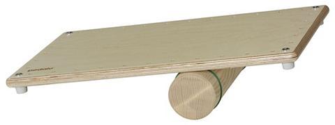 PEDALO ® Balanceboard » Rola-Bola Sport«