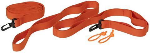 pedalo ® Widerstandsband » Textil-Powerband«