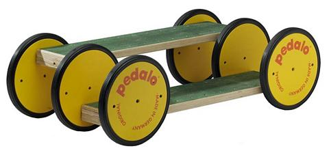 pedalo ® Gleichgewichtstrainer »Combi«