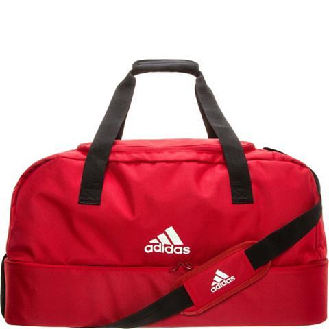 ADIDAS PERFORMANCE Sportinis krepšys »Tiro Bottom Compart...
