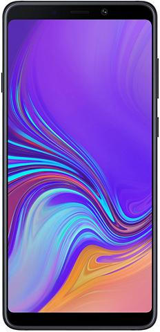 SAMSUNG Galaxy A9 (2018) Išmanusis telefonas (...