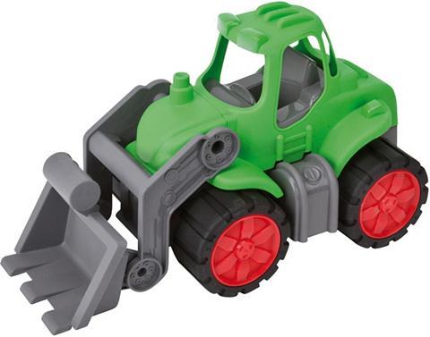 BIG Žaislinis automobilis » Power Worker T...
