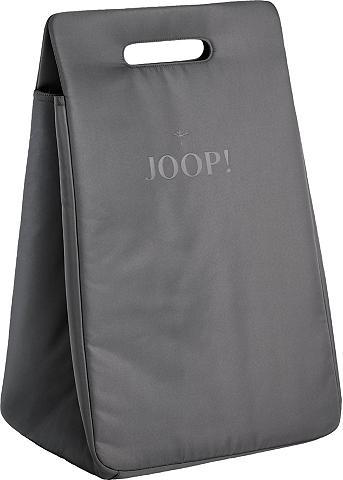 Joop! Wäschesack »AIR« su Magnetverschluss