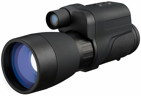 YUKON Nachtsichtgerät »NV 5x60 Nachtsichtger...