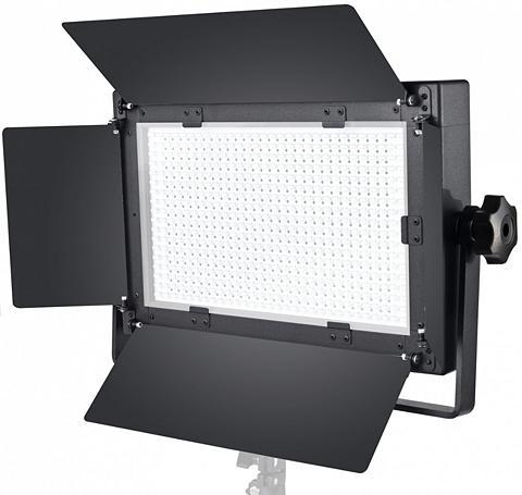 BRESSER Fotostudio »LG-500 LED Flächenleuchte ...