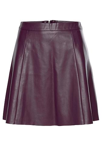 BROADWAY NYC FASHION A formos sijonas »Merida«