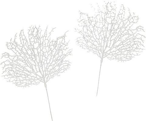Dirbtinis augalas (Rinkinys 2 vienetai...