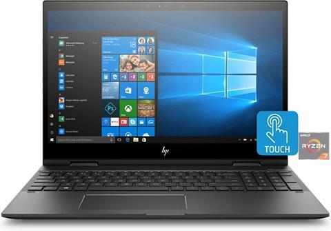 HP ENVY x360 15-cp0006ng Lankstus »396 cm...