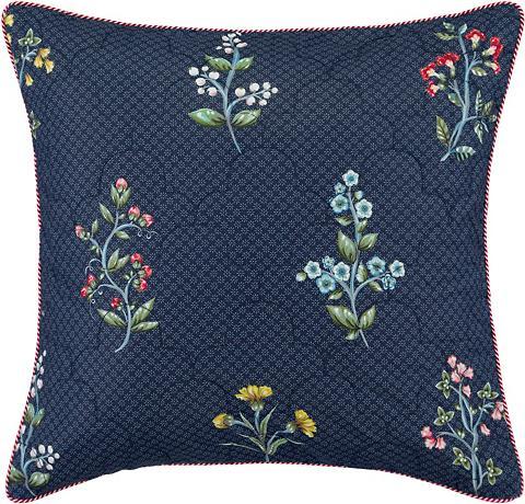 PIP STUDIO Dekoratyvinė pagalvėlė »Wonderland«