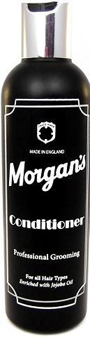 MORGAN?S Morgan's Haarspülung