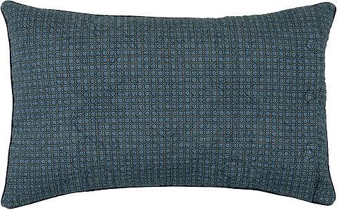 PIP STUDIO Dekoratyvinė pagalvėlė »Quilty Night«