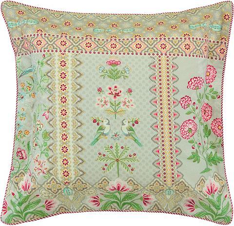 PIP STUDIO Dekoratyvinė pagalvėlė »Darjeeling«