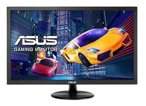 ASUS VP248QG monitorius »61 cm (24