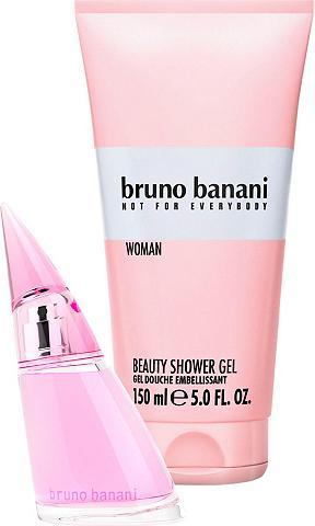 Bruno Banani Duft-Set »Woman« 2-tlg.