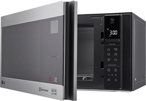 LG Mikrobangų krosnelė MS 2595 CIS 1000 W...