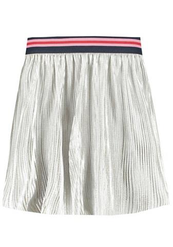 GARCIA Plisuotas sijonas
