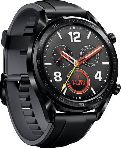 HUAWEI GT Watch (353 cm / 139 Zoll)