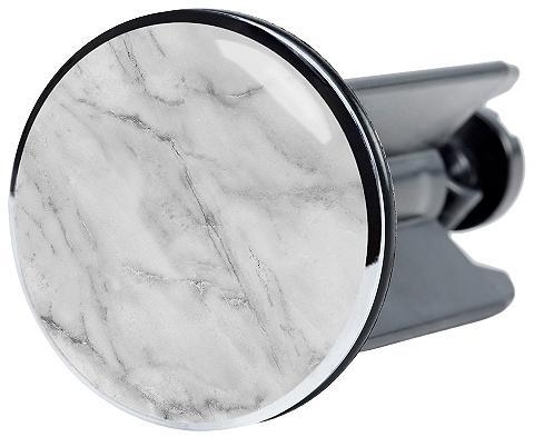 SANILO Stöpsel »Marmor« dėl praustuvas Ø 4 cm...